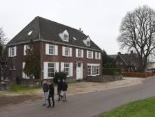 Internationaal bijencentrum in Maashotel Katwijk
