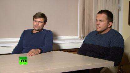 "Kremlin noemt beschuldigingen in zaak-Skripal ""absurd"""