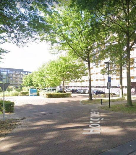 Borstkankeronderzoek wordt hervat, bus is vanaf medio februari in Boxtel en Schijndel te vinden