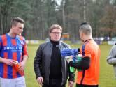CHRC geeft geroyeerde speler van Eendracht Arnhem nieuwe kans