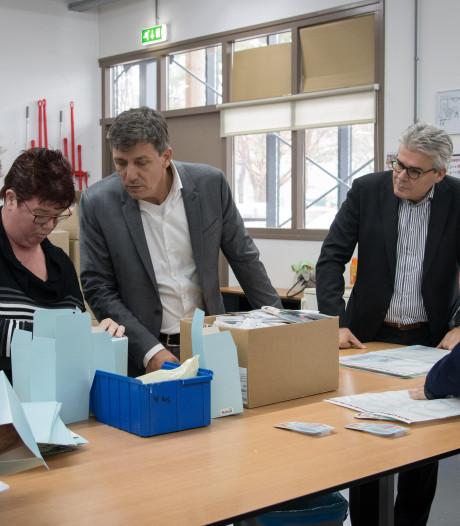 MKB-Nederland vreest voor toekomst werknemers met arbeidsbeperking