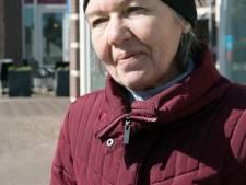 Stemmers uit Vechtdal en de Kop van Overijssel weten wat ze willen