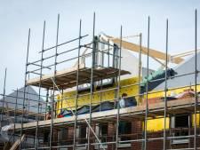 Fikse groei: Zwolle bereidt zich voor op 40 procent meer woningen binnen 20 jaar