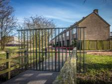 Berucht hek op Oud-Beijerlandse brug snel weg