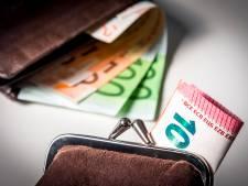 Oldenzaal blijft investeren ondanks stevige tekorten