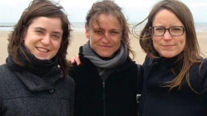 Geen cassatieberoep tegen verwijzing van drie artsen voor euthanasie Tine Nys (38)