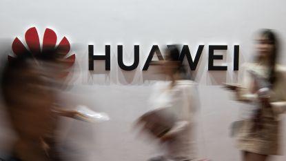 China bedreigt Duitsland met sancties als Huawei wordt uitgesloten van 5G-netwerk