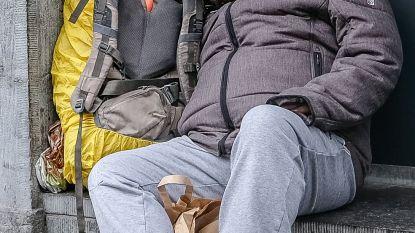 Stad en OCMW Aalst activeren Winternoodplan op 1 december