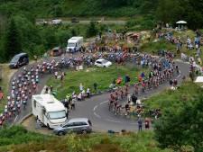 Victoires belges et rebondissements: pourquoi ce Tour de France est passionnant