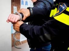 Krimpenaar aangehouden voor zware mishandeling tiener