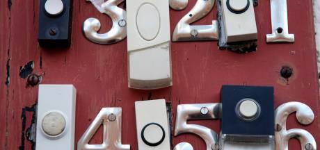 Hoogzwangere vrouw woonde in garagebox: project in Etten-Leur spoort uitbuiting en fraude op