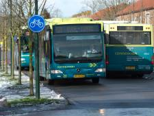 Versoberen dienstregeling Schouwse bussen valt verkeerd bij gemeente