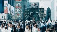Waarom steeds meer jonge Japanners single blijven en getrouwde koppels apart slapen