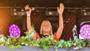 Na haar passage op Werchter: Kat Kerkhofs te boeken als DJ KitKat (maar het kost je wel wat)