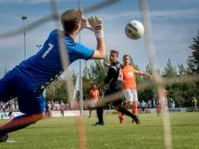 De Gelderlander zoekt freelance sportverslaggevers voor Rivierenland