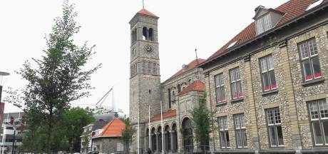 Verkoop Steentjeskerk in Eindhoven ketst af