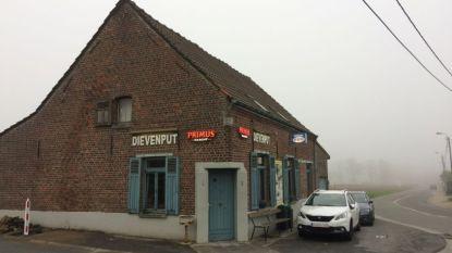 Nieuwe eigenaar wil café Dievenput behouden: heropening in 2020