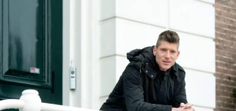 Stijn Schaars stapt als assistent-coach in bij PSV onder 17