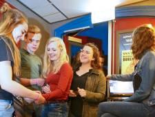 Verhuizing van jongerensoos De Korf lijkt van de baan