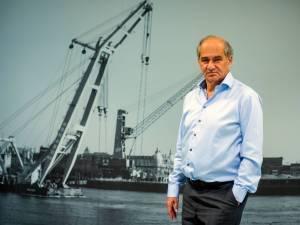 """'Slechts' vijf procent meer werklozen in coronajaar, maar schepen waarschuwt: """"Ik vrees dat de echte gevolgen nog komen"""""""