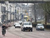 Auto weg, dan wordt Arnhem gezonder