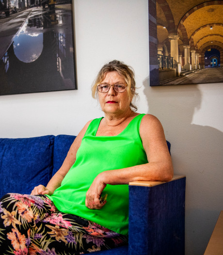 Minister: nog geen schadevergoeding voor dwangarbeid in Almelo