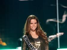 Nicky Opheij uit Handel op weg naar Miss Universe 2017 (4)