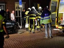 Slachtoffer (65) bomaanslag Breda opent zelf jacht op dader