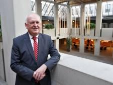 Brandbrief burgemeester Mak van Deurne richting Den Haag over mestfraude