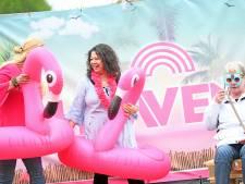 Organisator festival Heavenz wil ook Kingsday in Almelo
