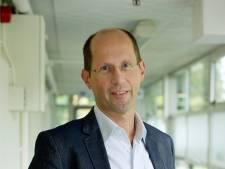 Paul Römer: Het imago van de publieke omroep is beroerd