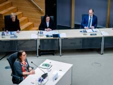Ministerie slaat terug naar Belastingdienst: Onze wet vroeg niet om ontspoorde fraudejacht