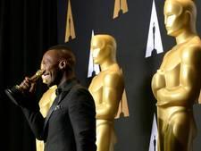 Filmdrama Moonlight krijgt toch Oscar voor beste film