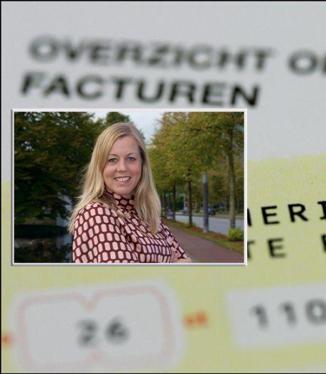 Arnhem scheldt al voor miljoen aan schuld kwijt