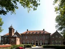 Nog steeds geen exploitant voor Het Klooster in Waalre, oplossing nog niet in zicht