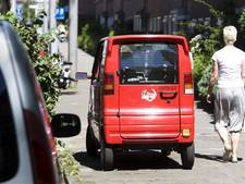 Veilig verkeer Nederland: APK voor brommobielen zinvol