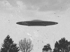 VS stak miljoenen in geheim onderzoek naar ufo's