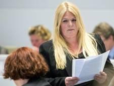 PVV wil extra raadsvergadering over Malek F. en 'crooked Krikke'