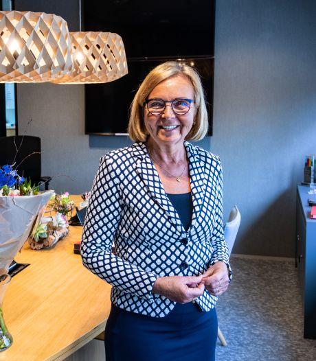 Maas en Waalse burgemeesters hebben geen grote zorgen over de jaarwisseling