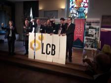 Logistics Community Brabant: nieuw broeinest voor innovatie