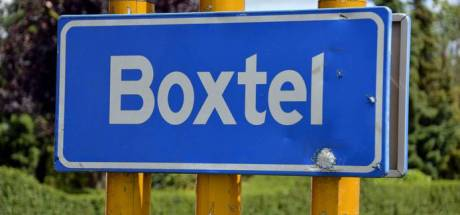 Boxtel kiest voor brouwershistorie met nieuwe straatnamen