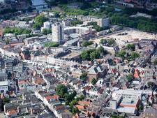 Den Bosch zesde op lijst Nederlandse economische toplocaties