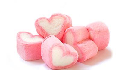 Hartendief jaagt zijn valentijn de stuipen op het lijf