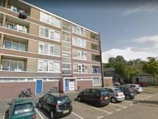 Man in Haarlem aangehouden voor dood echtgenote