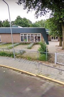 Nieuwe fusiescholen in Renkum zonder aardgas