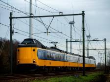 NS stopt met voordelige treinkaartjes na massale fraude