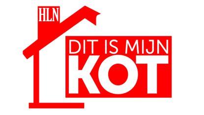 EXCLUSIEVE REEKS: Bekend Vlaanderen leidt u rond in #DitIsMijnKot