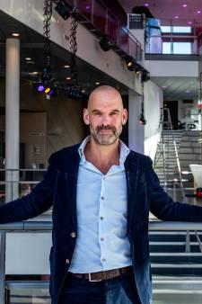 TivoliVredenburg trok recordaantal bezoekers in 2018