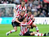 Voormalig PSV'er Jonathan Reis: 'Ik ben nog altijd supertrots op de 10-0'