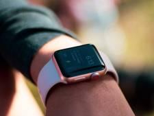 Dit zijn de mooiste smartwatches van dit moment